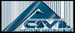 A-Civil Australia Logo
