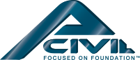 A-Civil Australia Logo